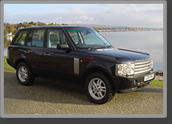 www.rangeroverchauffeur.co.uk